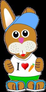 bunny-155317_640