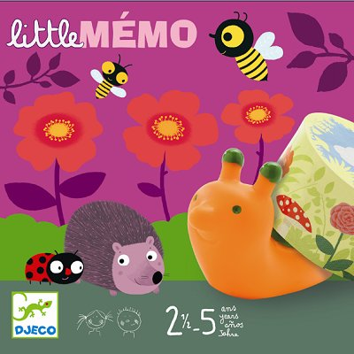 djeco-little-memo