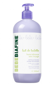 bb-lait-toilette_0