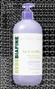 bb-lait-toilette_0