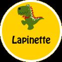 generation-des-etiquettes-la-volee-label-maker-v2 (15)