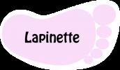 generation-des-etiquettes-la-volee-label-maker-v2 (4)