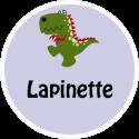 generation-des-etiquettes-la-volee-label-maker-v2 (6)
