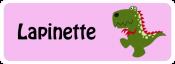 generation-des-etiquettes-la-volee-label-maker-v2 (7)