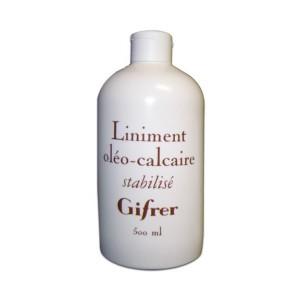liniment-oleo-calcaire-gifrer-500-ml