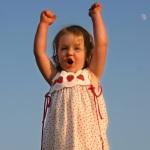 reussite-enfant-developpement-social-Photo-CPA-publiee-par-INFOSuroit_com