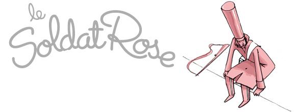 soldat_rose_600-220