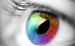 667816__colorful-eye_p