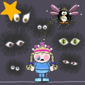 La petite princesse 2