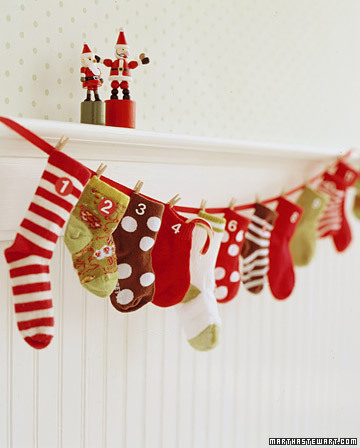 diy-baby-sock-advent-calendar