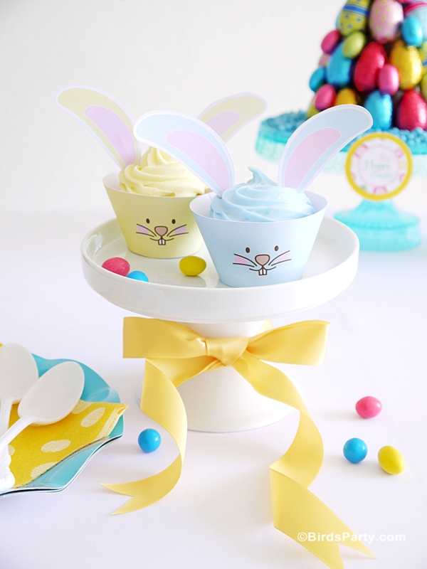 party-ideas-easter-kids-brunch-tablescape-printables-blog13