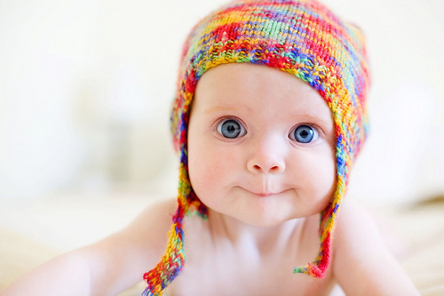 blue-eyes-baby-05_zps064957d1
