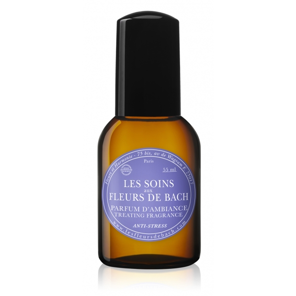 parfum-d-ambiance-anti-stress