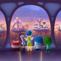 Vice-versa: un joyau pour les grands signé Pixar
