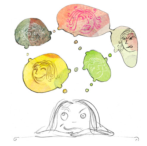 illustration_emotions2