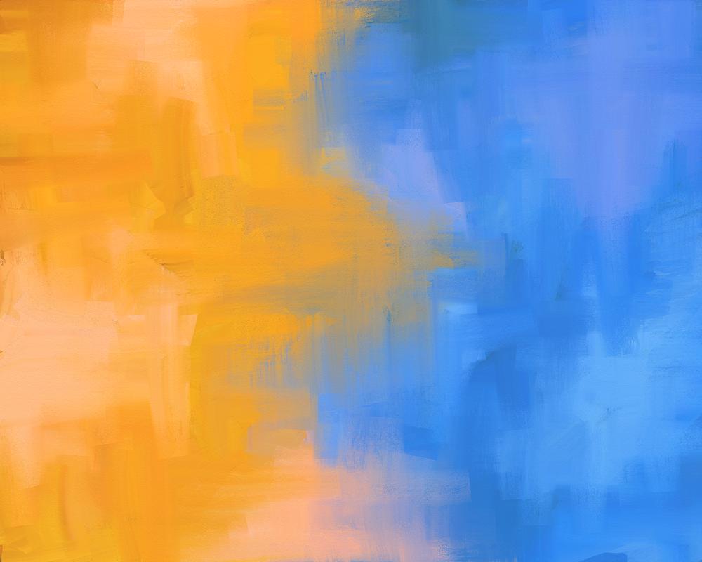 la terre est bleue comme une orange je ne suis pas une super maman mais j 39 y travaille. Black Bedroom Furniture Sets. Home Design Ideas