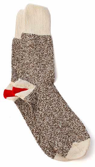 small_original_rockford_red_heel_sock_monkey_socks_2