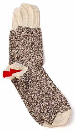 small_original_rockford_red_heel_sock_monkey_socks_2