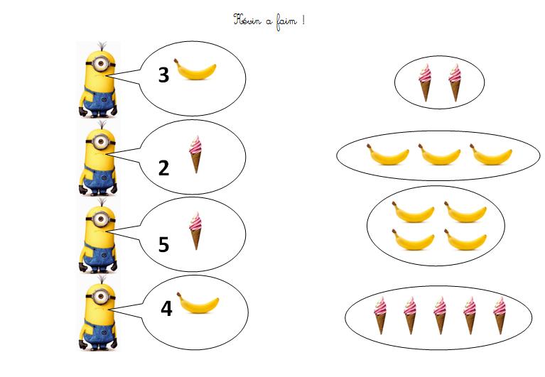 Beliebt Un cahier d'activités pour les 3-4 ans à imprimer. – Je ne suis  FH74