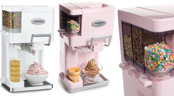 besnob_machine-à-glaces-italiennes-maison