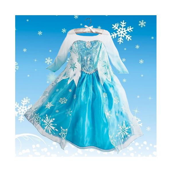 costume-deguisement-princesse-reine-des-neiges-3-a-9-ans