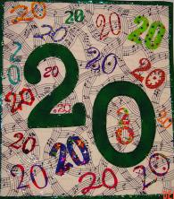 2020 (2)