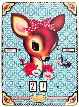 calendrier-perpetuel-vintage-27-x-37-cm-decor-chambre-d-enfant