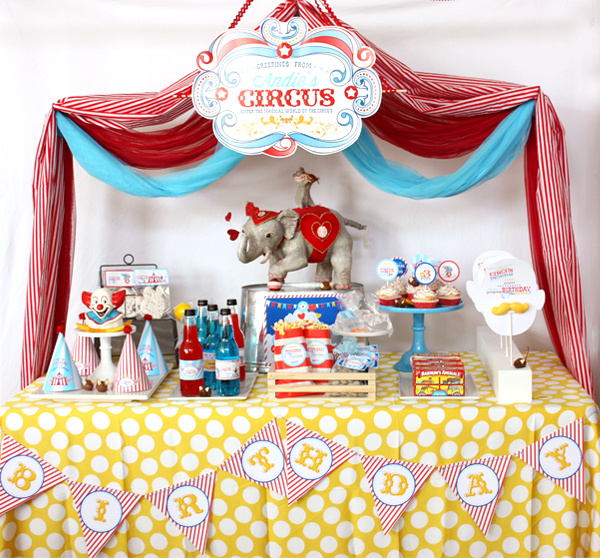 circus-birthday-party-image1