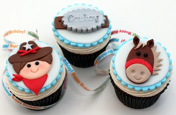 cowboy-cupcakes