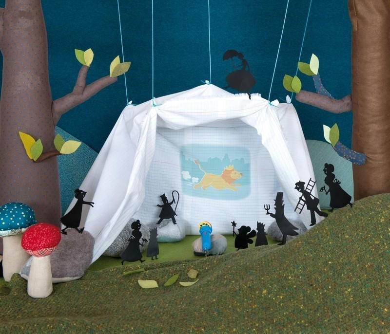 Disque dhistoire 4 films de contes de f/ées 32 diapositives pour torche de projection dhistoire remplacement de film dhistoire pour enfants projecteur jouet dhistoire de coucher pour enfants