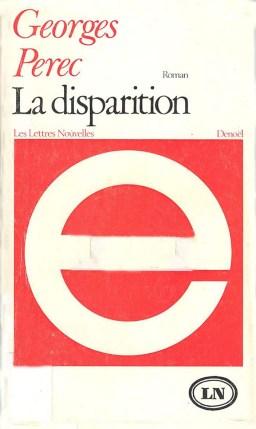 la-disparition-356761