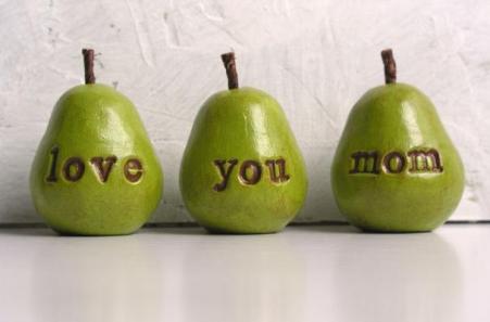 maman je vous aime 2