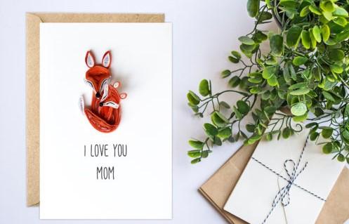 mamans je vous aime 3