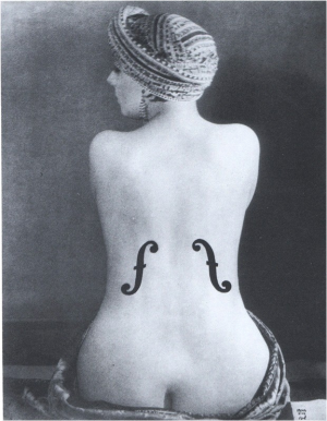 man_ray_violon