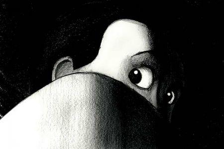 peur_du_noir