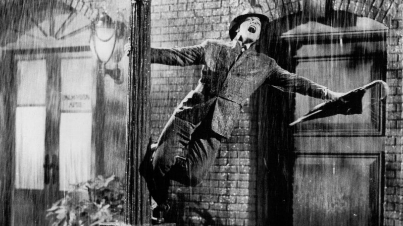 singin-in-the-rain-original1