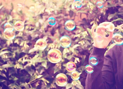 vintage,happiness,,,,,,,desktop,bubbles,pics,fotografia-ac00fcb2a25b58aa91cbe755e8c41594_h