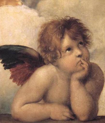 anges-et-demons-bernin-rome-sainte-marie-des-victoires-place-navona-chateau-saint-ange-basilique-de-saint-pierre