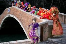 carnaval_venitien_venise-02-48