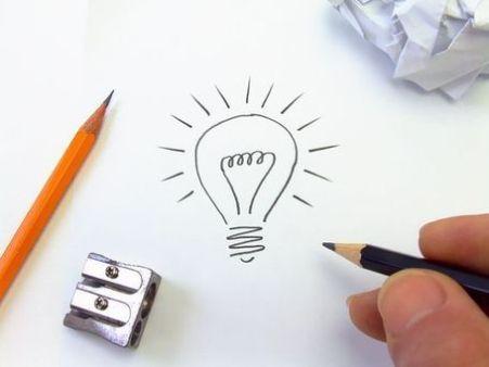 idée-de-business