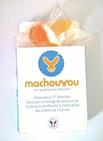 machouyou 1