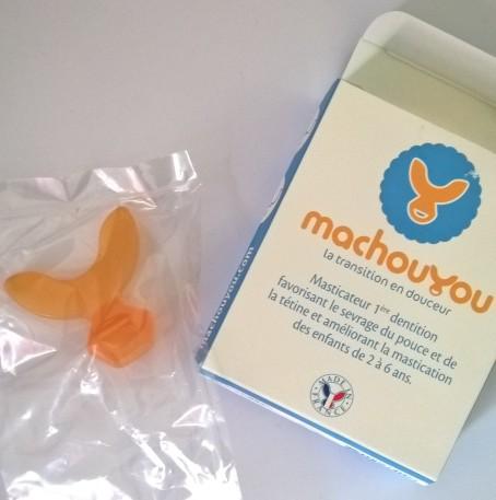 machouyou 2