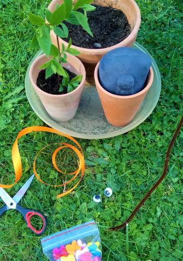 Mini jardin 10