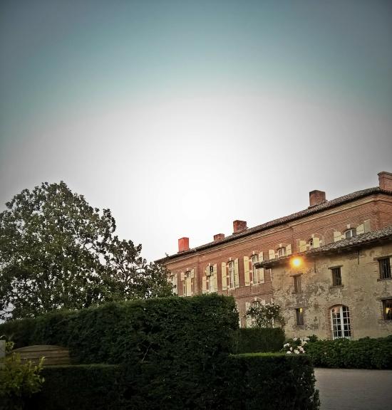 chateau de merville 0