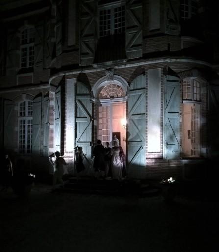 chateau de merville 16