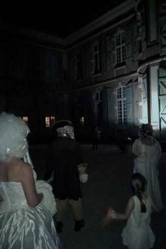 chateau de merville 18