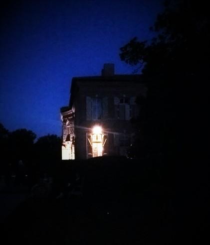chateau de merville 7