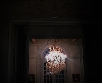 chateau de merville 9