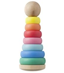 1-8-x-215-multicolore-15110163-pdpmain