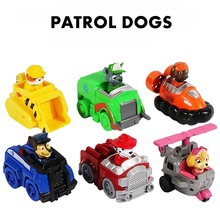 1pcs-puppy-patrol-snow-slide-action-diy-pawed-kids-classic-robot-cars-toy-model-toy-rail-jpg_220x220
